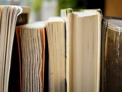 Books for letter.jpeg